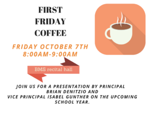 first-friday-coffee-poster-10-7