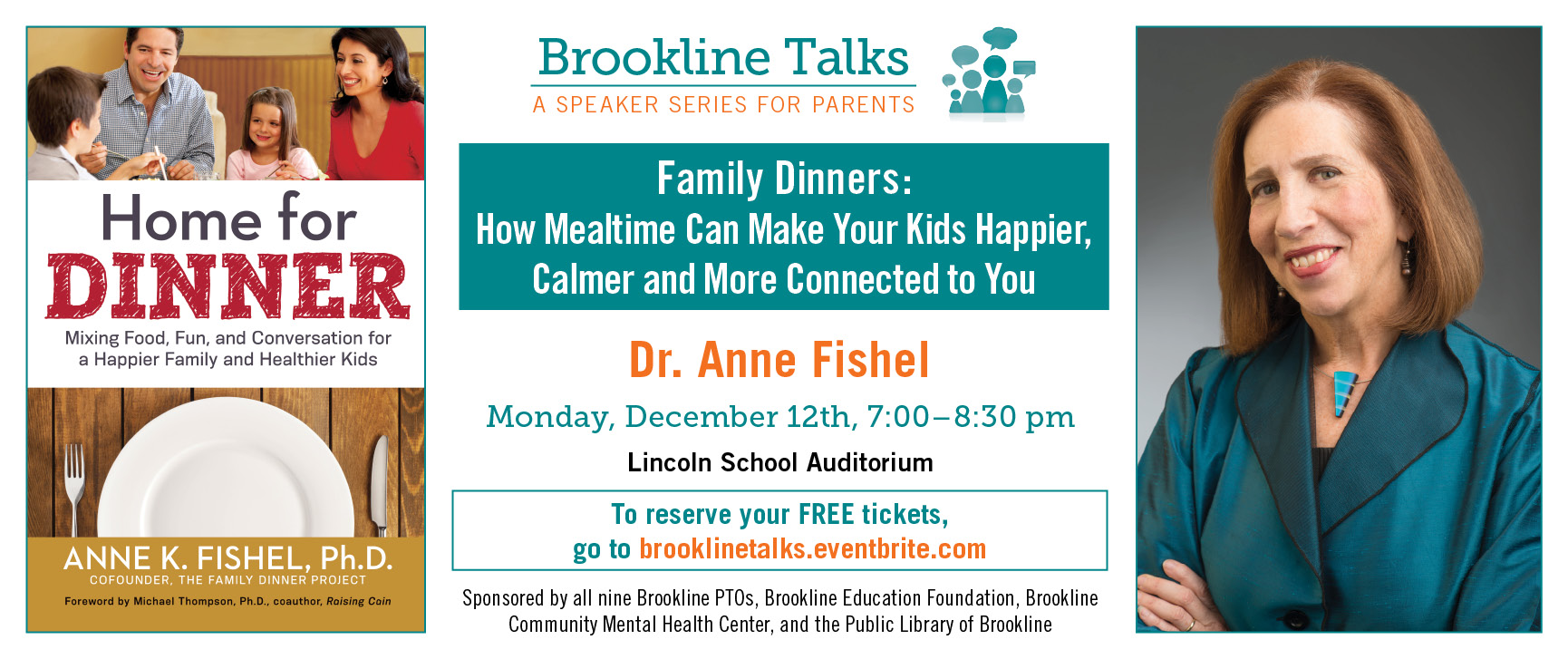 brookline-talks-2016-12