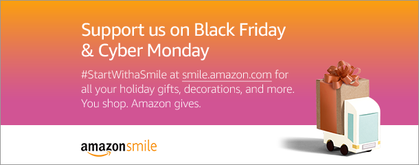smile-black-friday