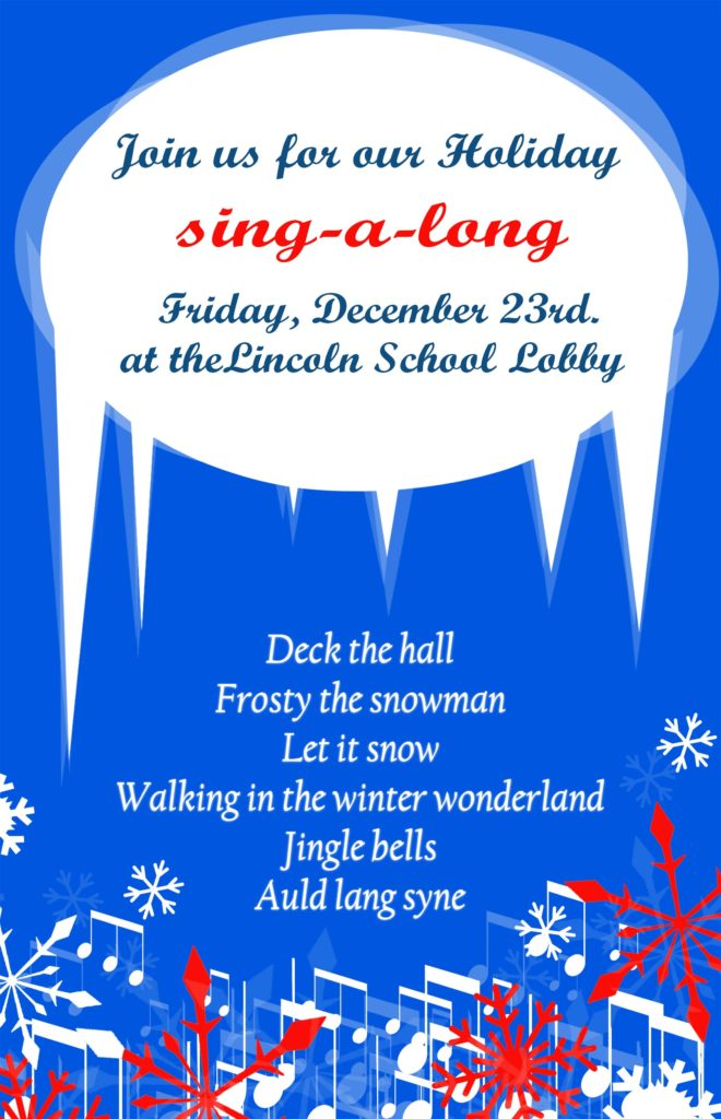 poster-sing-a-long-2016