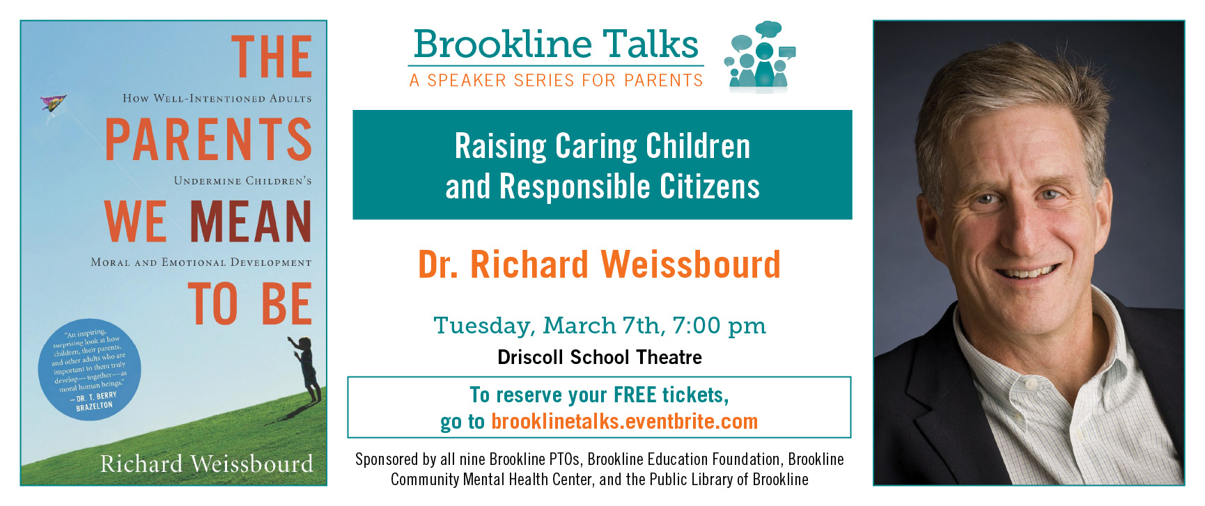 brookline-talks-march-7-banner