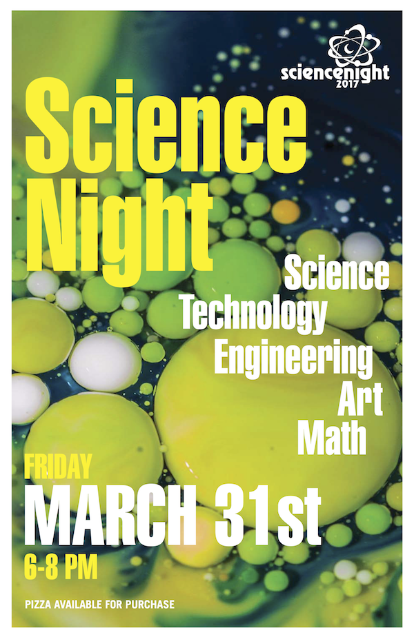 science-night-poster-2017