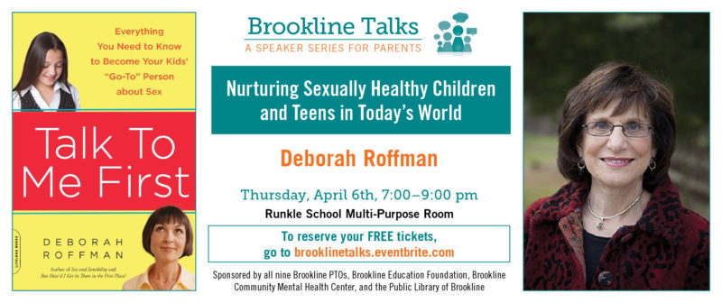 brookline-talks-2017-04
